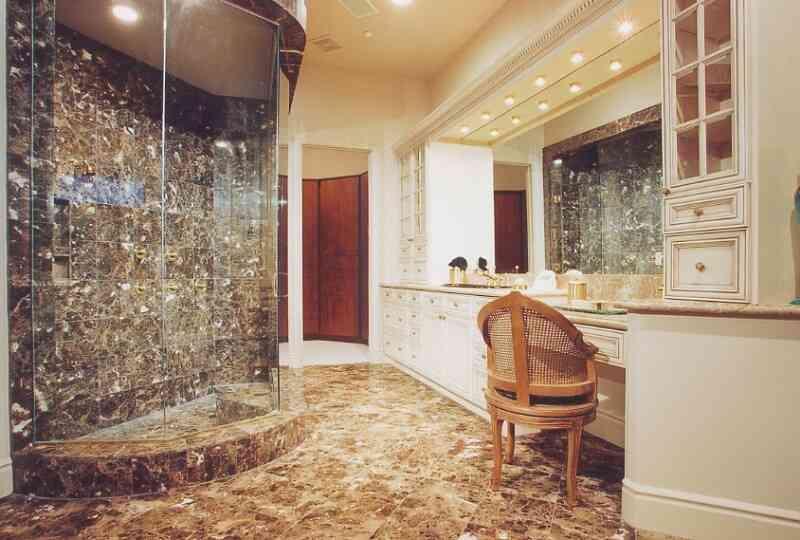 3d suite мебельный салон скачать: