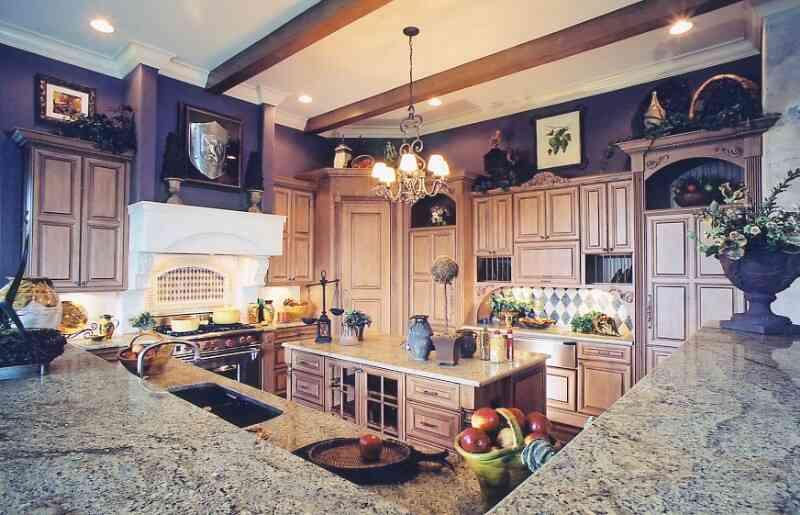 Белой кухни кухня студия дизайн фото