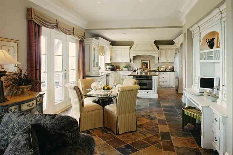 http://www.opfr34.ru/dp/kitchen/kitchen-375.jpg