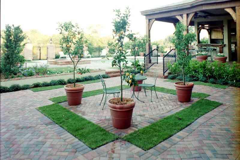interior design patios and decks design photo 44