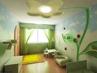 interior design children 39 s room